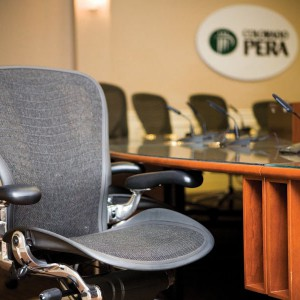 PERA reform