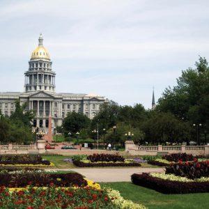 2017 Proposed Legislation