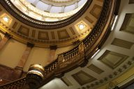 Senate Bill 18-200