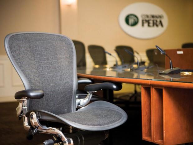 PERA Board