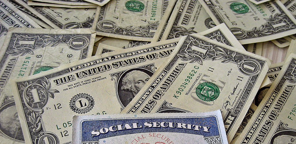 FAQ: Colorado PERA and Social Security - PERA on the